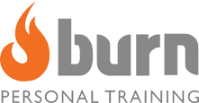 Services | Burn Personal Training