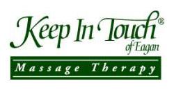keepintouchmassage_logo