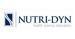 nutridyn_logo