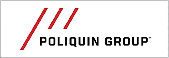 poliquin