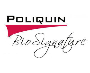 biosignature_1