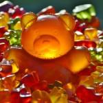 giant-rubber-bear-1089612_1280